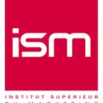 Institut Supérieur du Marketing