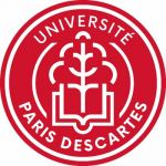 Université Paris-Descartes