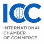 Chambre du Commerce International