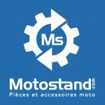 Motostand - Webmarketing
