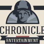 Uchronicles Entertainment