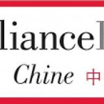 Alliances Françaises de Chine