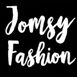 Jomsy Fashion