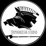 trimarkesia Studio