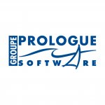 Société Prologue Software