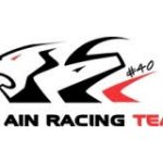 Ain Racing Team