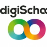 Digischool.com