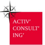 Activ'consult'ing