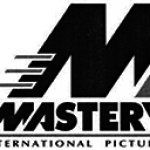 Mastery International Pictures