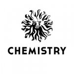 Chemistry Agency (Publicis Groupe)