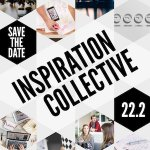 Inspiration Collective #2