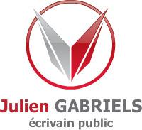 Julien g prestataire 404works for Statut ecrivain