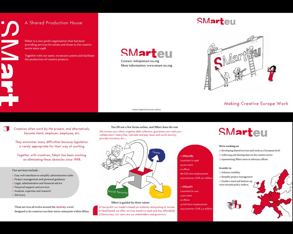 Nicolas c prestataire 404works for Statut illustrateur
