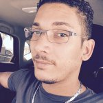 Laurent Laheurte